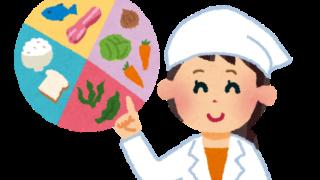 冷凍野菜の安全性・栄養