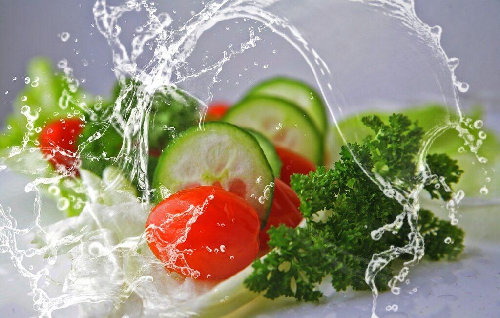 fresh-vegetable